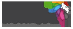 Lionique Logo