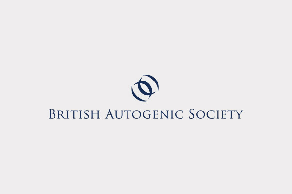 British Autogenic Society