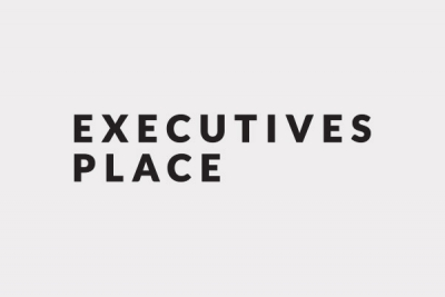Executives Place