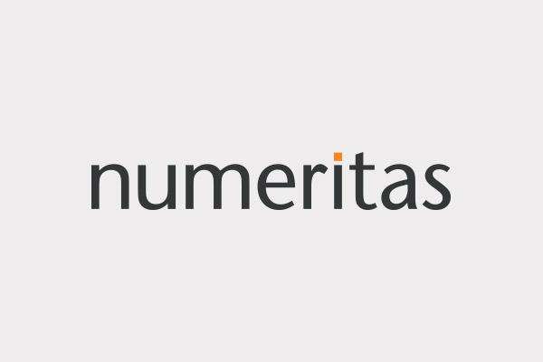 Numeritas