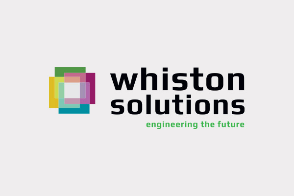 Whiston Solutions