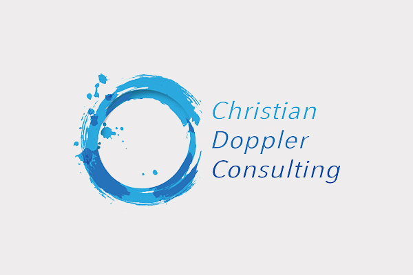 Christian Doppler Consulting