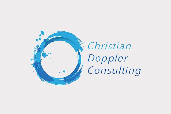 Christian Doppler Consulting