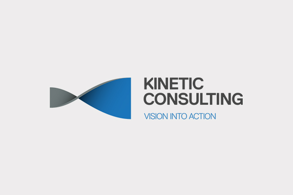 Kinetic Consulting